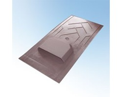 Roof Ventilation Products Extons Roofing Supplies