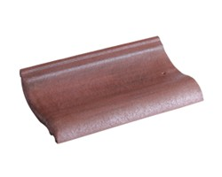 Marley Eternit Roof Tiles Extons Roofing Supplies