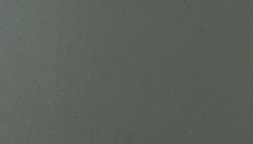 Marley Birkdale Slate Extons Roofing Supplies