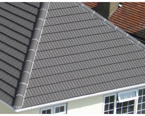 Sandtoft Standard Pattern Tiles Extons Roofing Supplies