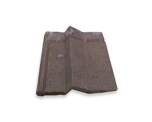 Redland Delta Tiles Reclaimed Extons Roofing Supplies
