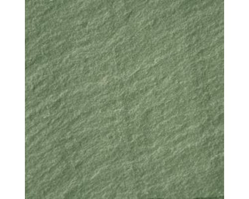 Burlington Westmoreland Green Slate Extons Roofing Supplies