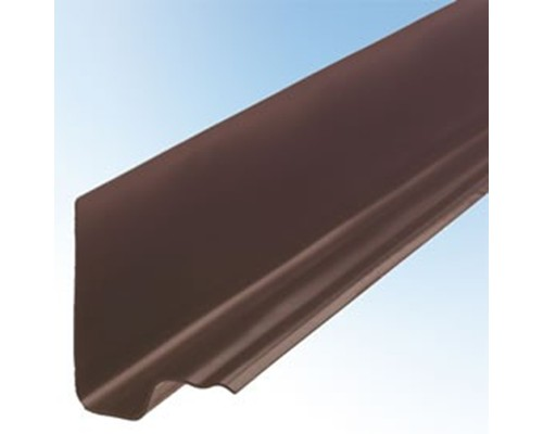 Klober Grp Secret Gutter Extons Roofing Supplies