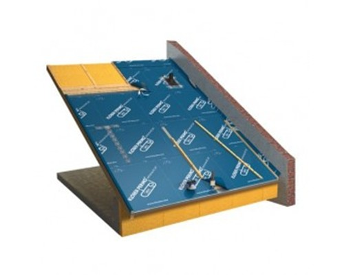 Klober Permo Extreme Rs Sk 178 Extons Roofing Supplies