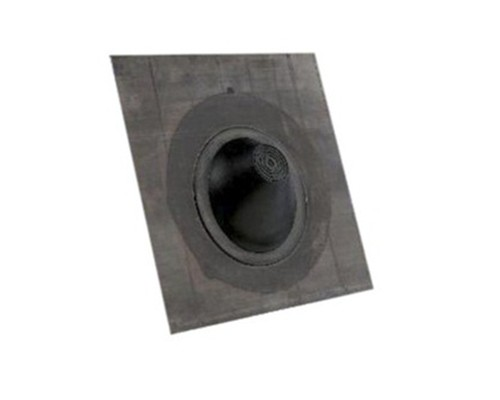Lead Flexi Slate Extons Roofing Supplies