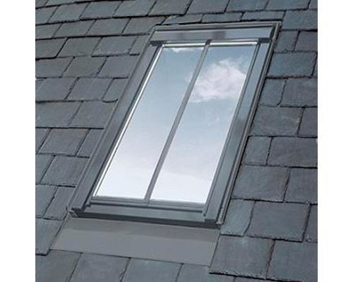 velux ggl conservation windows extons roofing supplies. Black Bedroom Furniture Sets. Home Design Ideas