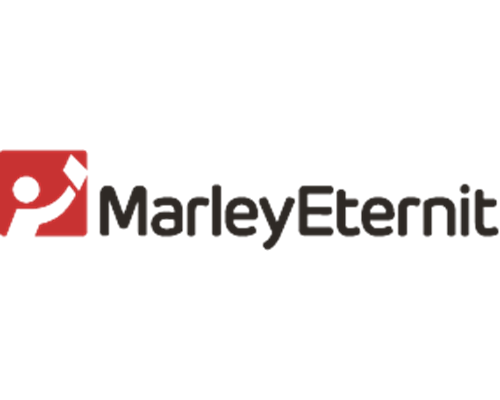Marley Melodie Tile Extons Roofing Supplies