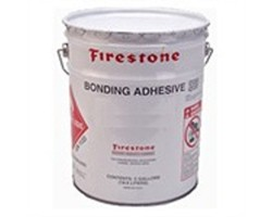 Firestone Contact Bonding Adhesive