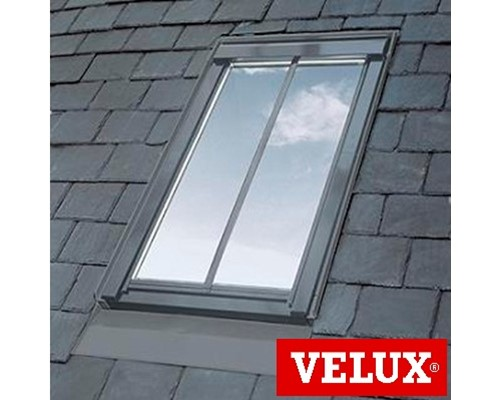 velux ghl top hung conservation windows extons roofing supplies. Black Bedroom Furniture Sets. Home Design Ideas