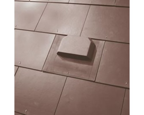 Klober Small Slate Vent Extons Roofing Supplies
