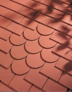 Dreadnought Clay Tiles