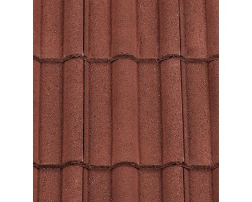 Redland 50 Double Roman Extons Roofing Supplies