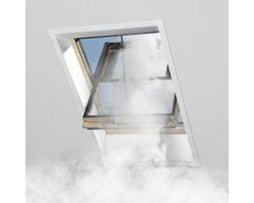 velux ggl smoke ventilation system extons roofing supplies. Black Bedroom Furniture Sets. Home Design Ideas