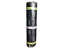 Torch On Roofing Felt Suppliers Extons Roofing Supplies