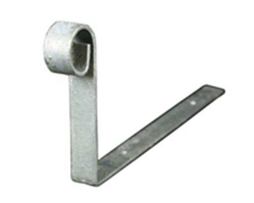 Hip Iron Extons Roofing Supplies