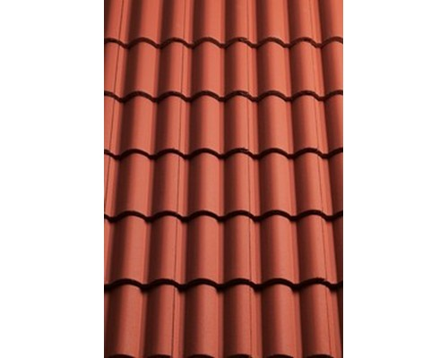 Sandtoft Bold Roll Tiles Extons Roofing Supplies