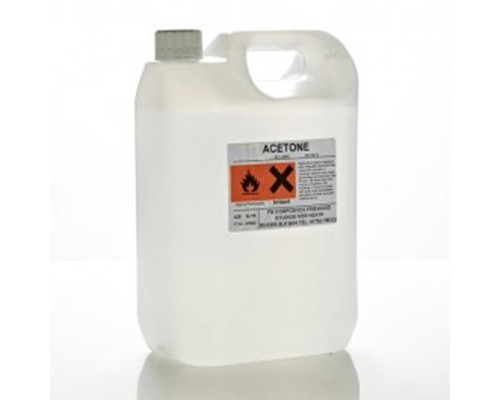 Grp Acetone Extons Roofing Supplies