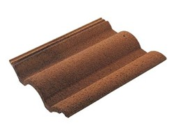 Low Pitched Roof Tiles Amp Slates 15 176 Amp Below Extons