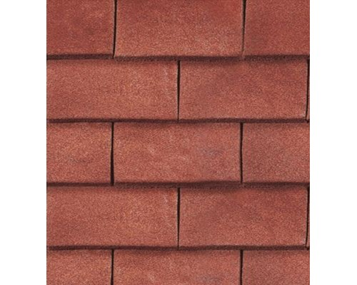 Redland Heathland Plain Tiles Extons Roofing Supplies