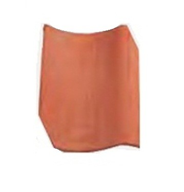 Sandtoft Greenwood Pantile Extons Roofing Supplies