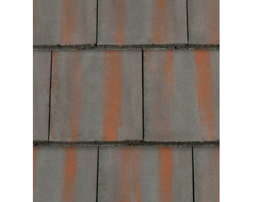 Redland Mini Stonewold Extons Roofing Supplies