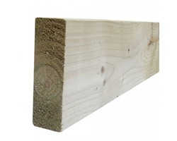 Timber Boards Extons Roofing Supplies