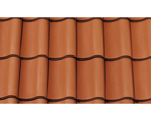 Marley Melodie Tile | Extons Roofing Supplies