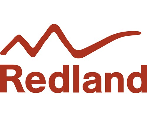 Redland Rosemary Clay Eaves Extons Roofing Supplies