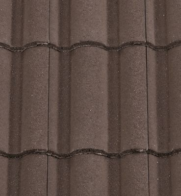 Grey Slate Roof Tiles Welsh Slate Western Counties Roofing