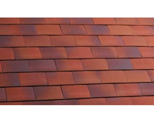 Marley Hawkins Plain Tiles Extons Roofing Supplies