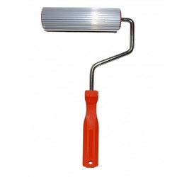 GRP Paddle Roller
