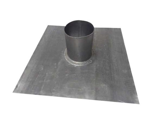 Lead Pipe Flashing Extons Roofing Supplies