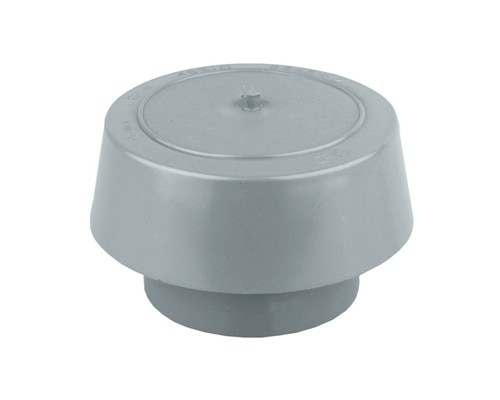 Osma Vent Cowl 110mm Extons Roofing Supplies