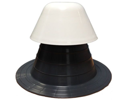 Flat Roof Ventilation Products Extons Roofing Supplies