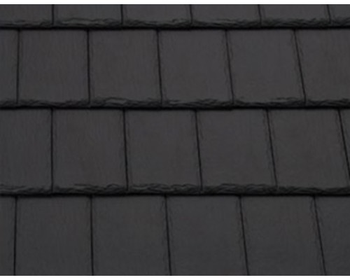 Sandtoft Balmoral Slate Extons Roofing Supplies