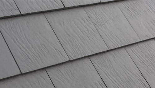 Marley Riven Edgemere Interlocking Slate Extons Roofing