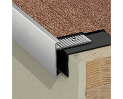 Roofing Felt And Roofing Chippings Extons Roofing Supplies