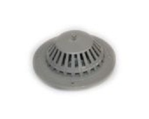 Terrain domed roof and balcony outlet extons roofing for Balcony outlet