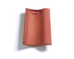 Sandtoft Roof Tiles Extons Roofing Supplies