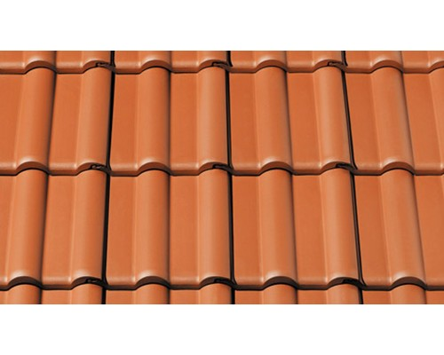 Marley Maxima Double Roman Tile Extons Roofing Supplies