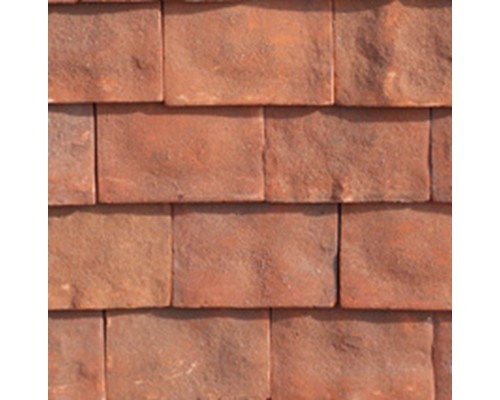 Heritage Handmade Clay Tiles Extons Roofing Supplies