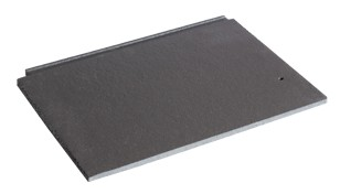 Marley Edgemere Interlocking Slates