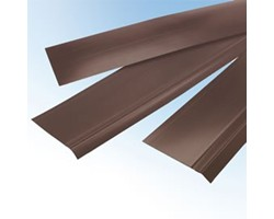 Eaves Amp Fascia Ventilation Extons Roofing Supplies