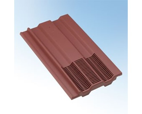 Klober 49 Profile Line Tile Vent Extons Roofing Supplies