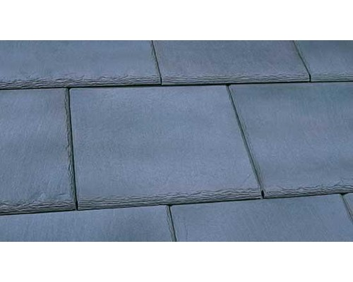 Marley Melbourn Interlocking Slate Extons Roofing Supplies