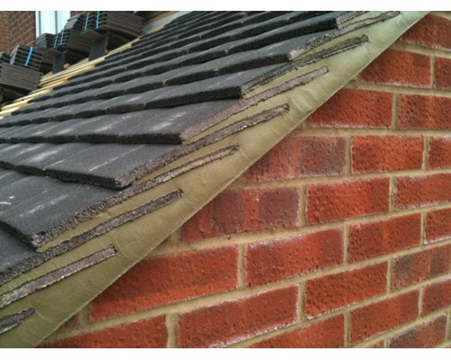 Undercloak Extons Roofing Supplies