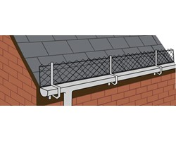 Valleys Trims Amp Accessories Extons Roofing Supplies