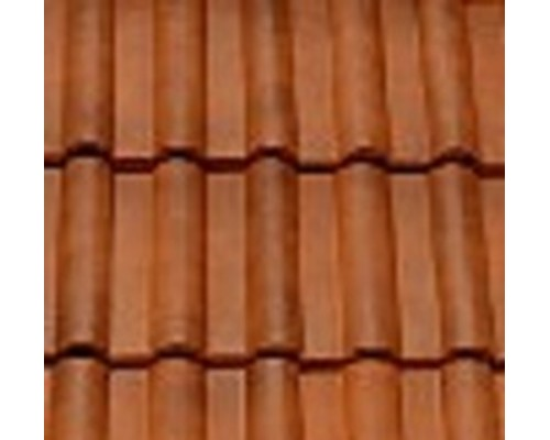 Sandtoft Modula Tile Extons Roofing Supplies