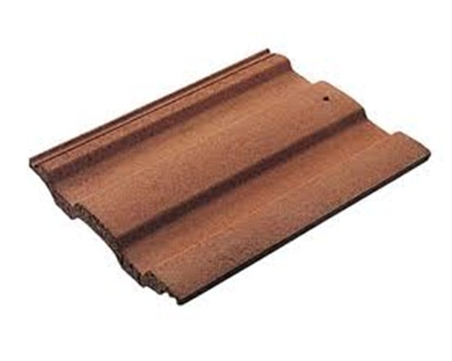 Redland Renown Extons Roofing Supplies