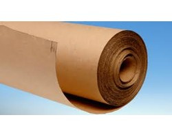 Lead Amp Hard Metal Ancillary Extons Roofing Supplies